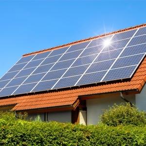 duurzaamheid-factoren-termo-service