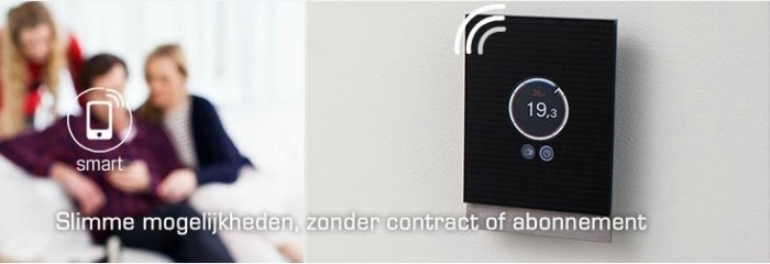 nefit slimme thermostaat zonder contract pansier installaties(1)